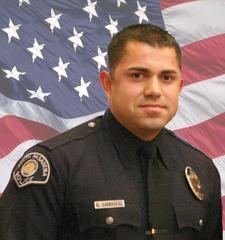 58711-Officer Kevin Sandoval-thumb-300x320-58710.jpg